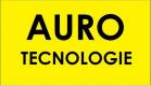 logo auro tecnologie