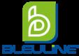 logo-bleuline