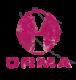 logo ormatorino